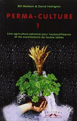 Quelques Livres en PDF sur la Permaculture   Permatheque
