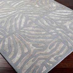 Candace Olsen rug