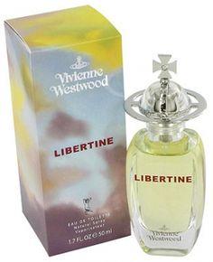 Libertine Vivienne Westwood for women