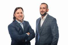 Scala Assistance, compania care a adus în premieră în România conceptul de vânzare online a rovinietelor, va introduce de anul viitor o platformă online de plată a taxei de pod Fetești - Cernavodă.