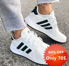 42 Best Elevator Sports shoes sneakers athletic shoes for
