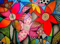http://spkoche.blogspot.nl/search?updated-max=2012-01-11T18:02:00-08:00