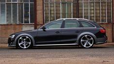 Audi Wagon, Jetta Wagon, Audi A6 Allroad, Audi A4, Automobile, Rx7, Audi Sport, Best Luxury Cars, A4 Avant
