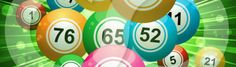 Buy your lotto tickets online to hit some great jackpots. Play lotto online and buy your lottery tickets online right now and try your luck for great wins Lotto Lottery, Lottery Strategy, Lotto Tickets, Lottery Games, Lottery Winner, Winning The Lottery, Lotto Online, Online Tickets, Play Lotto