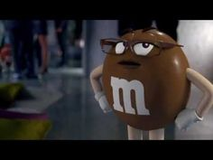 the best super bowl commercial. I missed it Super Bowl night. Funny Sexy, The Funny, I Smile, Make You Smile, Zumba, Super Bowl, Just For Laughs, Just For You, Funny Commercials