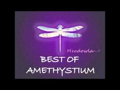 Amethystium - Autumn Interlude - 1. Ilona -https://www.youtube.com/watch?v=lKDe3lulgvQ