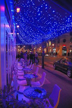 Café Bar | Flickr - Photo Sharing!
