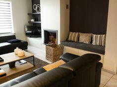 Momo bank bij ambiance in Naaldwijk   living room   Pinterest ...