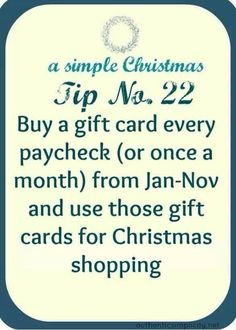 I am so doing this next year!!!