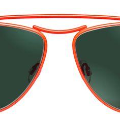 Volt by theo eyewear Theo Eyewear, Eye Glasses, European Fashion, How To Stay Healthy, Oakley Sunglasses, Beauty Art, Orange, Unique, Design