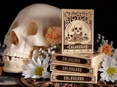 http://coolmaterial.com/wp-content/uploads/2013/06/Calaveras-Day-of-the-Dead-Playing-Cards-1.jpg