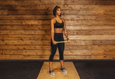 7. T-Shoulder Raise #greatist https://greatist.com/fitness/resistance-band-core-exercises-massy-arias