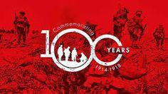 centenario primera guerra mundial