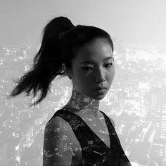 Jetlaggism: Tokyo con Sapphire Slows y su 80s MEGAMIX | 8106.tv 8106.tv500 × 500画像で検索 Sapphire Slows performing at Vacant  Sapphire Slows - Google 検索