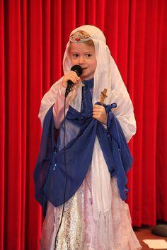 saints costumes ideas - Google Search