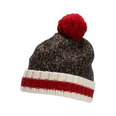 Gant winter hat