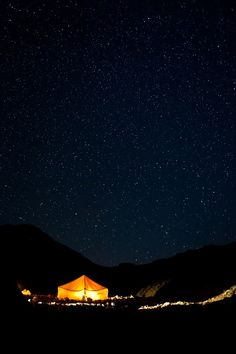 Morocco---more shooting stars in one night than my entire life--I'll be back someday love.