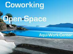 Mérignac COWORKING     Aqui Work Center: l'Espace Coworking Merignac    UNE SOLUTION POUR LES CREATEURS