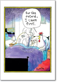 I Came First Unique Naughty Funny Birthday Paper Card Nobleworks Funny Cartoons, Funny Memes, Jokes, Lmfao Funny, Funny Stuff, Cute Happy Birthday, Funny Birthday Cards, Bday Cards, Chistes
