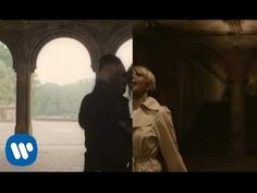 Musiq Soulchild - ifuleave [feat. Mary J. Blige] (video) - YouTube Nice musical combination between these two.