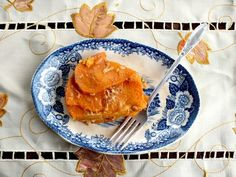 Sweet potato side dish recipe made with a dark spiced rum, chipotle, and smoked Gouda.More savory than sweet and a nice change from cloyingly sweet sides