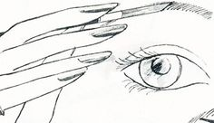 Classic eyebrow makeup tips. Prepare before plucking or tweezing plus seven tips for eyebrow correction 1970s Makeup, Vintage Makeup, Eyebrow Makeup Tips, Makeup Guide, Beauty Tutorials, Eyebrows, Hair, Eye Brows, Brows