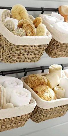 to Create a Spa-Like Bathroom Spa-Style Bathroom Ideas
