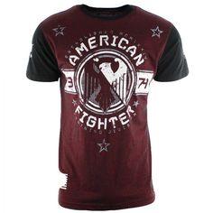 Wardrobe Ideas, New Wardrobe, American Fighter Shirts, Gentlemen Wear, Country Shirts, Sharp Dressed Man, Men's Apparel, Swagg, South Carolina