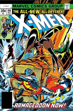 Marvel Comic Books, Comic Book Characters, Comic Books Art, Comic Art, Book Art, Iphone Wallpaper Kanye, Xmen Comics, Batman Universe, Classic Comics