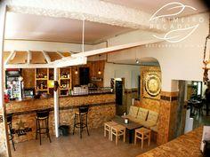 Já tem planos para a noite de hoje? Venha fazernos uma visita e experimente o nosso Menu Cocktail.  #primeiropecado #restaurante #ginbar #menusdegrupo #menucocktail #cocktail #charnecadacaparica #setubal #margemsul