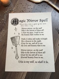Book of Shadows Spell Pages ** Spell to Find Lost Objects * Wiccan Spell Book, Magick Book, Magick Spells, Spell Books, Witch Spells Real, Witchcraft Books, Voodoo Spells, Inspirational Artwork, Truth Spell