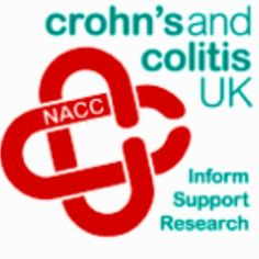Crohns disease, yes I have this too. Crohns Awareness, Cycle To Work, Wine Tasting Events, Yes I Have, Ulcerative Colitis, Health And Wellbeing, Autoimmune, Medicine, Crohn's Disease