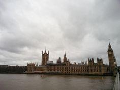 London Sightseeing Walk - my favourite tour Walks In London, Things To Do In London, Big Ben, Walking, Tours, Explore, City, Traveling, Jogging