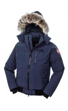 Canada Goose kids online price - The Canada Goose Women's Kensington Parka marries luxurious style ...