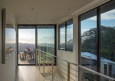 Buena-Vista-Residence-gb-architecture-17