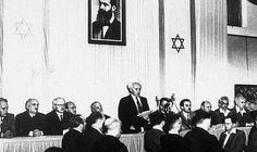 Israel comemora 69 anos sua criação - https://radioc.org/israel-comemora-69-anos-sua-criacao-618/
