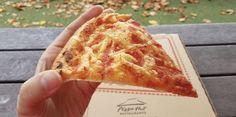 VERDICT: Is Pizza Hut Vegan Cheese Any Good?  https://www.plantbasednews.org/post/verdict-is-pizza-hut-vegan-cheese-any-good