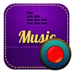 Audio Record Pro 3.2.5 MAC OSX, Record, Pro, P2P, OSX, MAC OSX, MAC, Audio Record Pro, Audio Record, Audio, Magesy.be