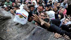 DWN: пока на Западе хаос, Россия устанавливает свой порядок на Ближнем Востоке http://kleinburd.ru/news/dwn-poka-na-zapade-xaos-rossiya-ustanavlivaet-svoj-poryadok-na-blizhnem-vostoke/  Материал представлен в пересказе ИноТВ Сегодня США показывают миру беспрецедентный пример того, как страна может уничтожать саму себя изнутри, пишет Deutsche Wirtschafts Nachrichten. Правительство и оппозиция ведут себя так, как будто живут в банановой республике. Похоже, единственное, что волнует…