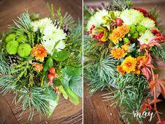 60 years birthday party design floral design MAY: 60v syntymäpäivät Uppalan Kartanossa