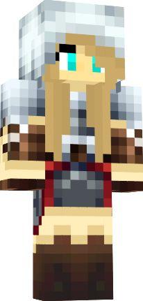 Nova Skin - Minecraft Skins yes!!!XD