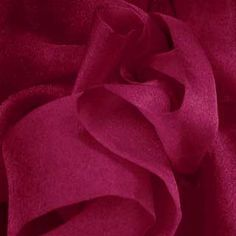 Burgundy Organza- Available exclusively through Premiere Party Central South: (512) 292-3900 North: (512) 870-8552