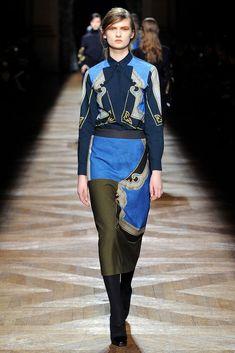 b58e88d8d2a3cde «Модная одежда и дизайн интерьера своими руками» — карточка пользователя  kiseliova.u в