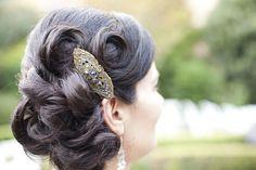 vintage-wedding-hairpieces