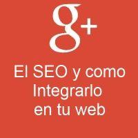 Existe una gran polémica sobre si Google ha establecido a Google+ como un criterio determinante en las búsquedas y sobre si es imprescindible el uso de Google+ para obtener un buen #posicionamiento en las #búsquedas.