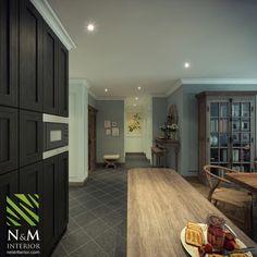 a11 Garage Doors, Mid Century, Outdoor Decor, Home Decor, Style, Swag, Decoration Home, Room Decor, Home Interior Design