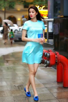 Á hậu Phạm Hương xuống phố với street style dịu dàng  http://tintuc.vn/tags/kha-ngan http://tintuc.vn/tags/tai-nan-giao-thong http://tintuc.vn/tags/tin-the-gioi-moi-nhat http://tintuc.vn/tags/hoang-thuy-linh http://tintuc.vn/tags/ngoc-thao