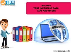 Protect your records with one of best #recordmanagement experts. Call @ 011-43922222 #lovemanagement #documentstorage #confidentialdocument #digitization #ilovemedia #companysucures Institute of Company Secretaries of India