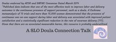 http://www.blessedchildbirth.com/wp-content/uploads/2015/03/SLODC-EVENT_ACOG-FB-COVER-1.jpg