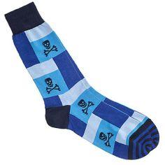 De Pio Men's Italian Sea Island Cotton Socks De Pio,http://www.amazon.com/dp/B00FI33ZXS/ref=cm_sw_r_pi_dp_izaqtb02NXEGB4VS